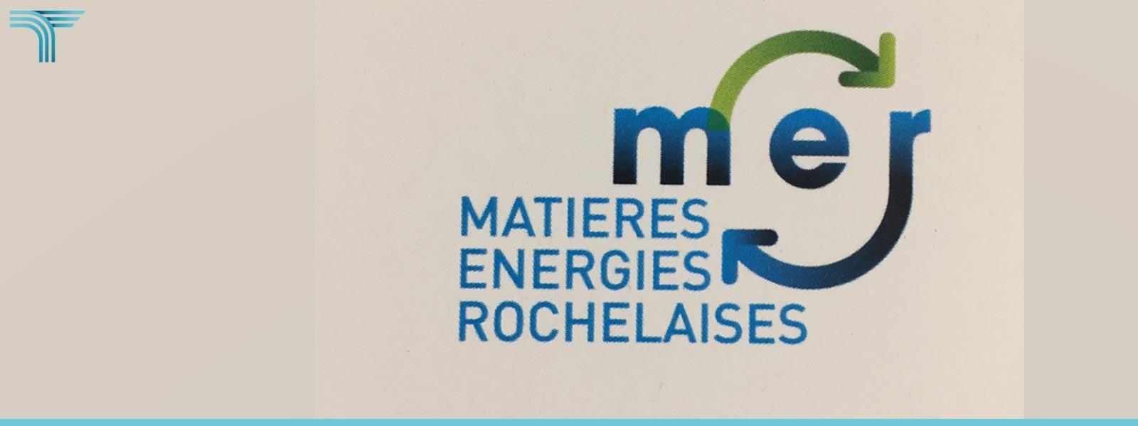 MER, l'association rochelaise pour la transition écologique
